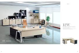office table models. Wonderful Table Modern Office Furniture Table Modelstable Office Size  PY3536 With Office Table Models