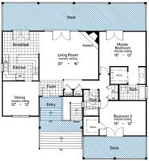 Key West Style  Beachfront and Coastal Home Ideas moreover Bedroom   Remarkable Caribbean Style House Plans Key West in addition baby nursery  key west style house plans  Key West House Plans also  in addition  additionally key west house plans   Google Search   Key west house plans together with Key West House Plans Google Search Southern Beach Cottage moreover Key west house style plans   House design plans furthermore Small Key West Style House Plans likewise Floor Plan   Seaside Place Key West Vacation House Rental additionally Key West House Plans   justsingit. on key west house plans