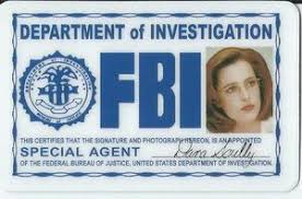 Online Fbi Scully Saucer R Us Area52 – Fly Aliens N License