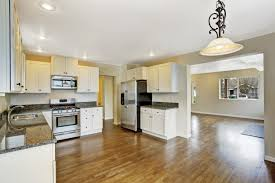 St Charles Metal Kitchen Cabinets St Charles Painting Interior Exterior Cabinets Commercial