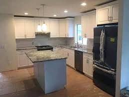 mobile home countertops remodeling leveling patios kitchen awesome counters