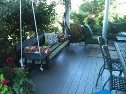 Diy Porch Swing Ana White Modern Oversized Porch Swing Diy Projects