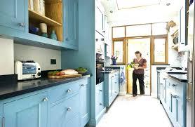 galley kitchen photos galley kitchen ideas best galley kitchen designs of well with regard to design