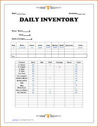 035 Monthly Sales Report Template Reporting Templates Daily