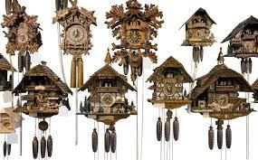 how kooky are cuckoo clocks wonderopolis wonder words 17