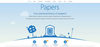 Where can i find research papers online Diamond Geo Engineering Services