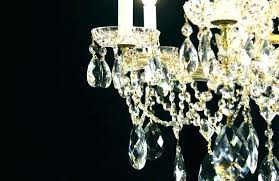 full size of string crystal beads chandelier for chandeliers large size of design fabulous maria candle