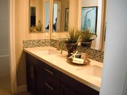 small bathroom double vanity. Awesome Bathroom Vanity Decor Ideas Vanities Decorating Double Sink Home Design Pictures.jpg Small S