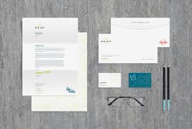 Design Agency Tunbridge Wells Big Alp Logo Design And Branding By Ditto Creative