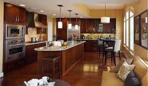 Design Home Interiors Set Interesting Decoration