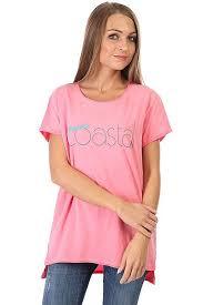 Купить <b>футболку женскую Billabong Surf</b> Series Coral Shine в ...