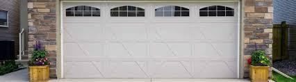 big 10x10 garage door menards