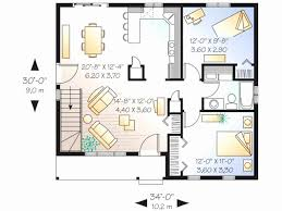 30 x70 house plans unique 30 x 70 house plans beautiful floor plan size thoughtyouknew