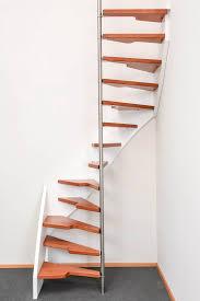 Die schrittmaßregel bestimmt das steigungsverhältnis einer treppe. Raumspartreppen Paltian Treppenbau Gmbh