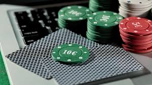 Don't Roll The Dice on Online Casino Security - Ground Labs