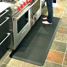 rug for kitchen floor l shaped mats exquisite gel memory foam mat octagon rugs runner ki l shaped kitchen rug
