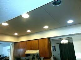 how to install drop ceiling tiles can lights for drop ceiling fresh recessed lighting for drop ceiling tiles or down ceiling tile installing drop down