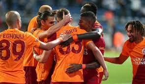Galatasaray 3 eksikle Kasımpaşa karşısında - Tüm Spor Haber