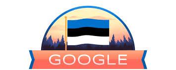 Estonia Independence Day 2019