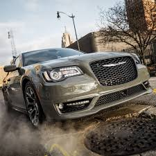 2018 chrysler 300. perfect 2018 photo gallery intended 2018 chrysler 300