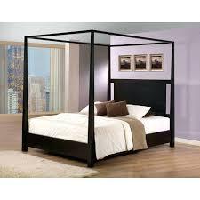 Blackout Bed Canopy Blackout Bed Canopy Canopy Bed Curtains Canopy ...