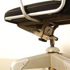 president office chair gispen. Gispen-model-357-President-office-chair-tilting-mechanism- President Office Chair Gispen