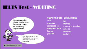 compare and contrast essay on cats and dogs writing a comparison  writing ielts melinda like cats dogs enjoy interaction humans and can be a great source of compare and or contrast