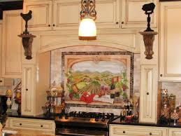 italian kitchen cabinets whole style design contemporary interior ideas styles modern decor the ultimate resource