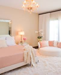 4 Amazing Ideas for a Feminine Bedroom Oasis .
