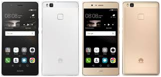 huawei p9 max specification. 0shares huawei p9 max specification