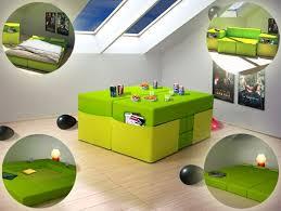 creative home furniture. Beautiful And Stylish Green Home Furniture 1 Creative Versatile Multiplo By Hey Team I