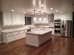 İlgili proje ardex feather finish countertop durability deductour com white kitchen ideas designs