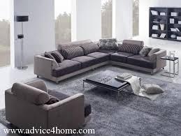Full Size of Sofa:engaging Fabric Sofa Set L Shape Large Size of Sofa:engaging  Fabric Sofa Set L Shape Thumbnail Size of Sofa:engaging Fabric Sofa Set L  ...