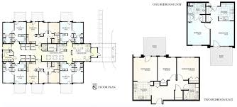 forest view floor plans beaver island community development corporation affordable housing for seniors