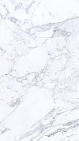 大理石の画像60点完全無料画像検索のプリ画像bygmo