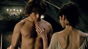 Image result for jamie claire wedding
