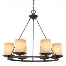 candle look chandeliers with favorite pillar candle look chandelier chandelier designs view 7 of