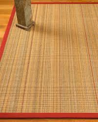 malaga sisal area rugs natural home rugs natural home rugs lovely natural home rugs