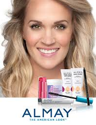 almay smart shade smart shade anti aging 2