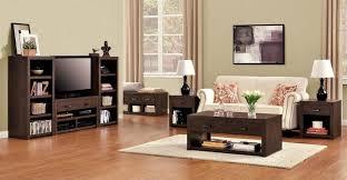 unique furniture for sale. Unique Tv Stand Stands For Sale Furniture Decoration Oversized DIY TV Ideas I