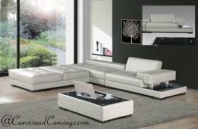 Designer Furniture Outlet line