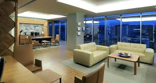 Ebay corporate office Inside Office The Economic Times Office Designs Outlet Modern Office Design Concepts Home Ideas