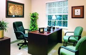Commercial office space design ideas Jaw Dropping Small Space Design Ideas Small Office Interior Design Home Modern Interior Design Medium Size Office Designs For Small Spaces Space Design Ideas Manager Lsonline Small Space Design Ideas Small Office Interior Design Home Modern