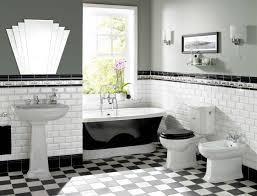 Bathroom Design Wonderful Art Deco Vanity Light Art Deco Style