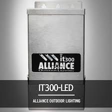 it300 led
