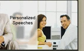 Speechwriter Toronto     Professional Speech Writer   Wedding     Legalwritingwizard