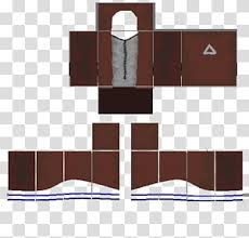 What Is The Size Of The Roblox Shirt Template Roblox Shirt Transparent Background Png Cliparts Free