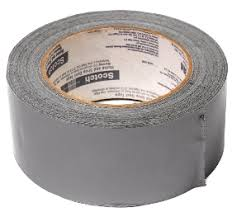 love duct tape. Duct Tape Has A Wide Following For Its Versatility In Repairs And  Artwork. Love Duct