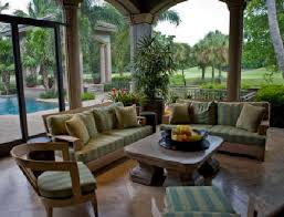 Gorgeous Florida Patio Furniture with Replacement Slings And Parts