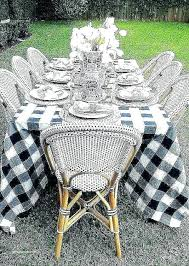 patio tablecloth round outdoor patio tablecloth round patio table rh tamagorooo club round tablecloth patio table round outdoor tablecloth with umbrella